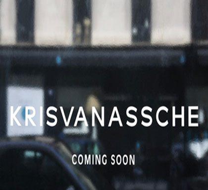logo-kris-van-assche