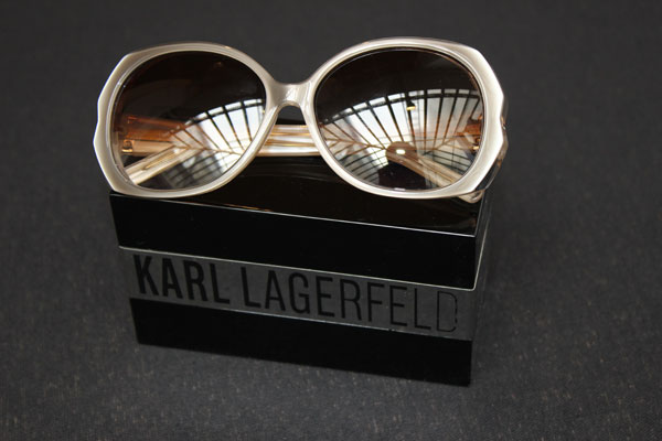 optic-2000-karl-lagerfeld