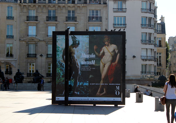 exposition-musee-orsay-masculin