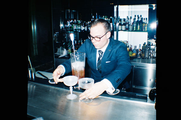prince-de-galles-bar-a-cocktail