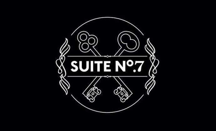 Suite-n7-jack-daniels