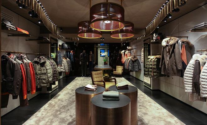 boutique-peuterey-marque-italienne