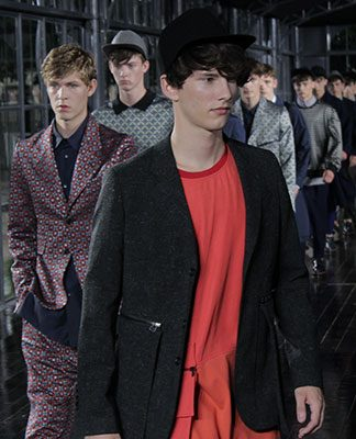 fashion-week-automne-hiver-2013-2014-homme
