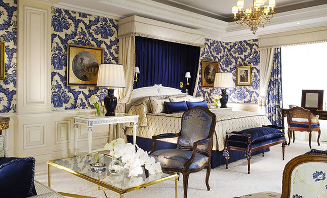 four-seasons-paris-suite
