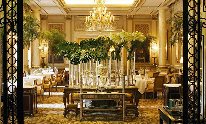 palace-four-seasons-paris
