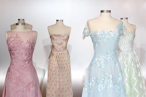 rami-al-ali-haute-couture-2014