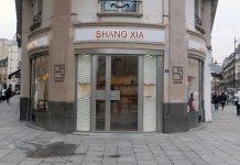 shang-xia-paris