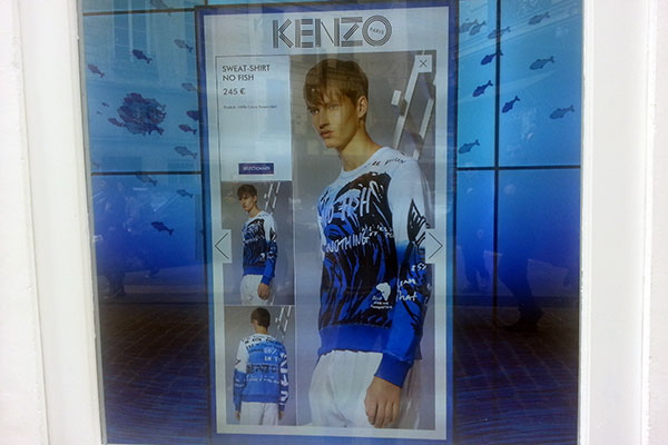 kenzo-sweat-shirt-no-fish