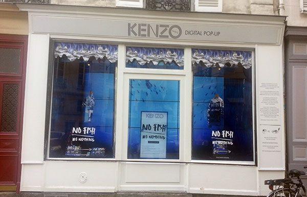 kenzo-digital-pop-up