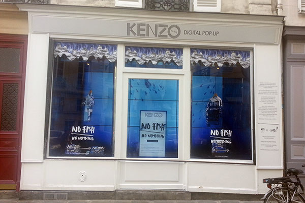 kenzo-digital-pop-up