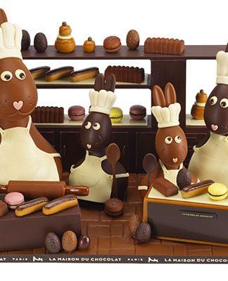 Pascal-La-Maison-du-Chocolat-Paques-2014