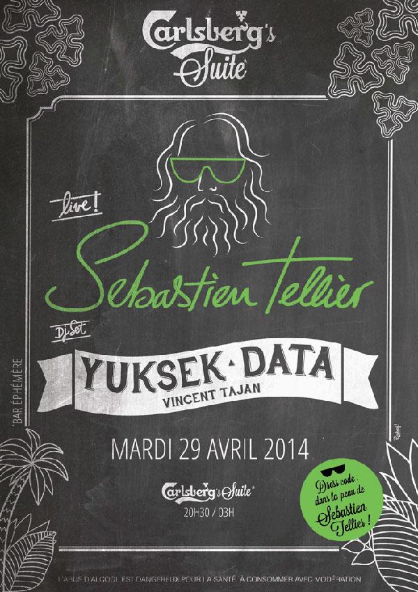 carlsberg-suite-sebastien-tellier