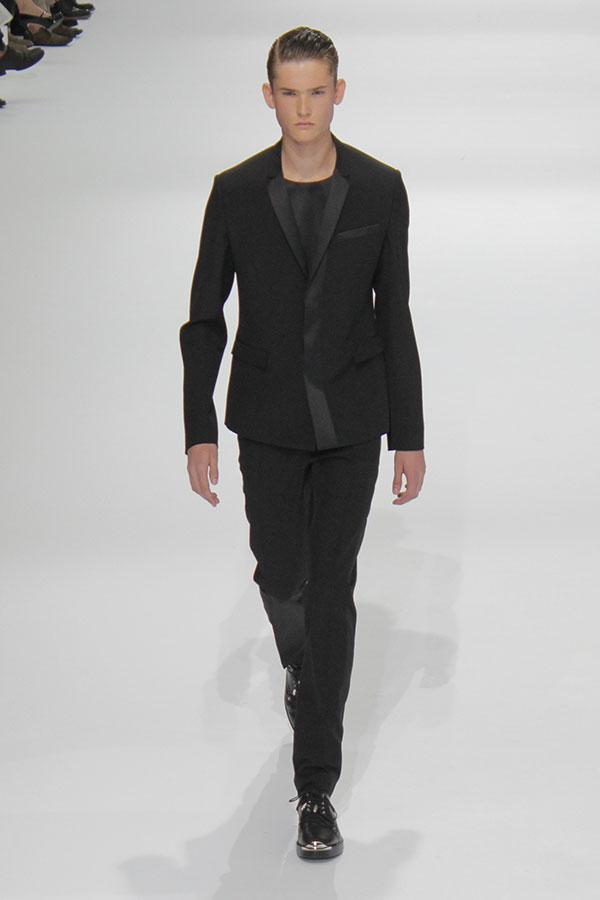 dior-homme-tenue-habille