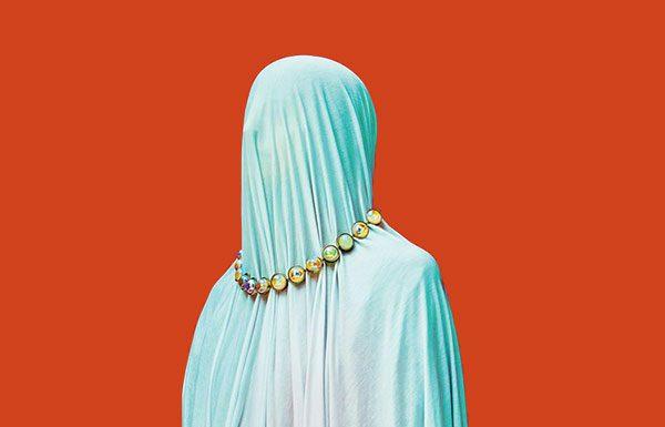 festival-hyeres-mode-et-photographie-2014
