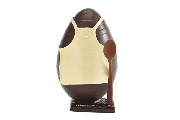 la-maison-du-chocolat-paques-2014