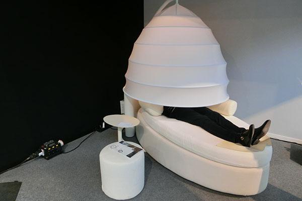 sustainable-luxury-bien-etre