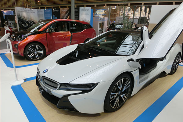 sustainable-luxury-bmw