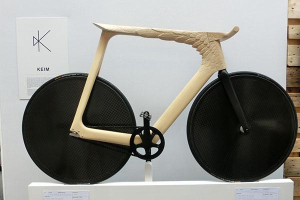 sustainable-luxury-velo-keim