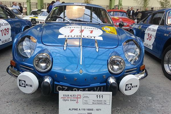tour-auto-alpine