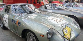 tour-auto-optique-2000-voiture