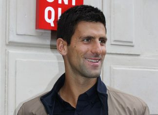 novak-djokovic-uniqlo
