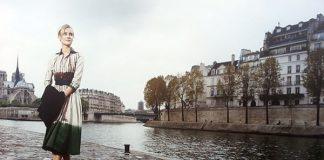 paris-match-diane-kruger