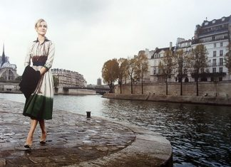 paris-match-diane-kruger
