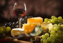 vinocasting-vin-degustation