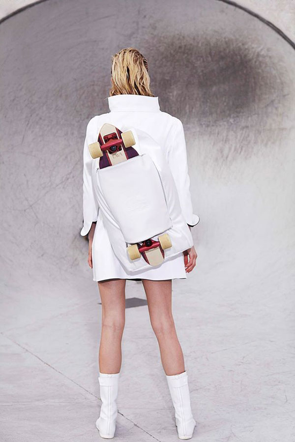 courreges-eastpak-skate