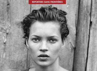 peter-lindbergh-reporters-sans-frontieres