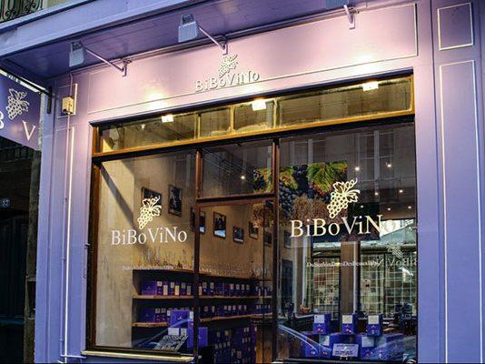 bibo-vino-vin