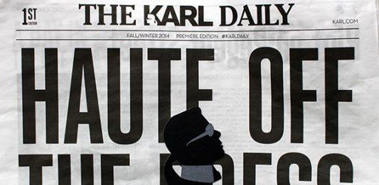 dailykarl