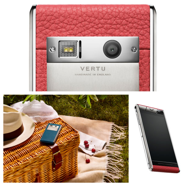 vertu-smartphone-luxe