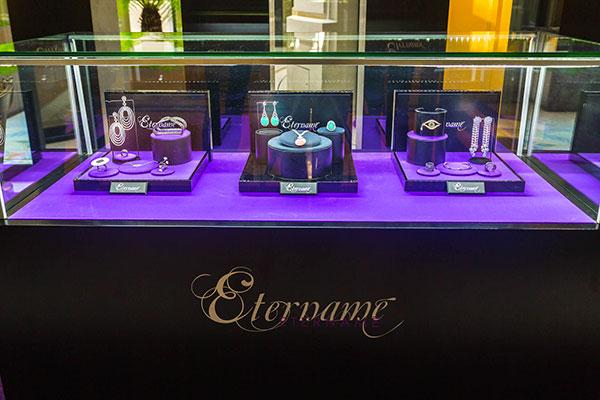 Etername-Peninsula-bijoux