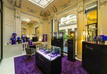 Etername-Peninsula-boutique