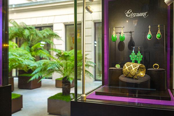Etername-Peninsula-luxe