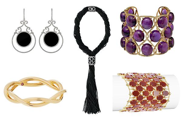 bijoux-etername