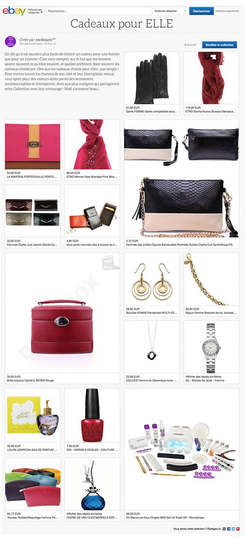 ebay-collection-femme