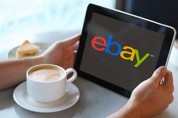 ebay-noel
