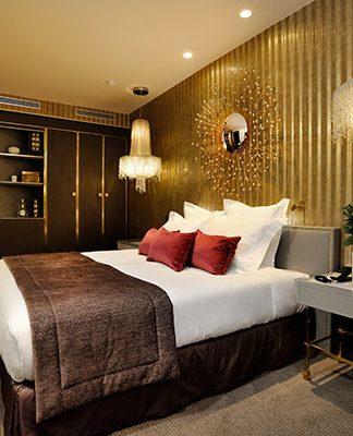 hotel-baume-chambre