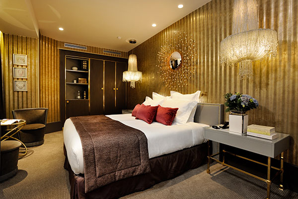 hotel-baume-chambre