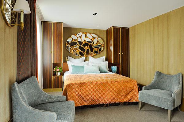 hotel-baume-paris-chambre