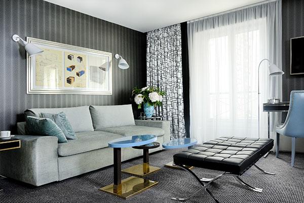 hotel-baume-salon