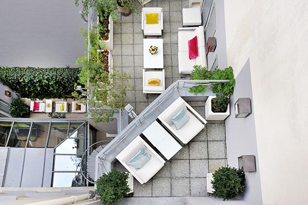 hotel-baume-terrasse