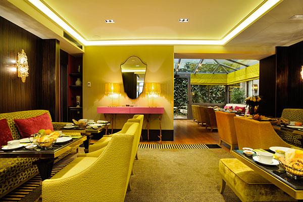 hotel-baume-veranda