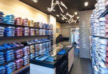 seidensticker-boutique