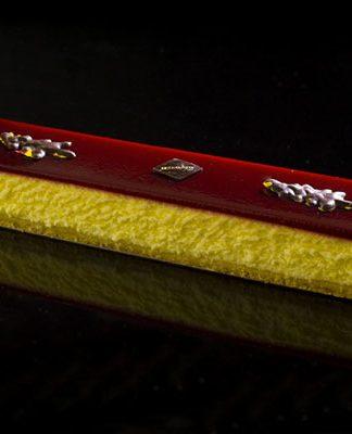 zegato-buche-cheesecake