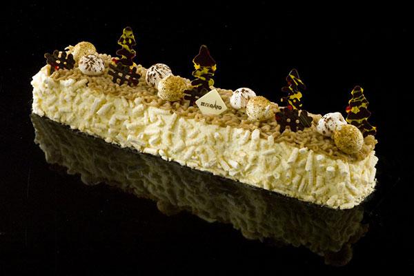 zegato-buche-meringue