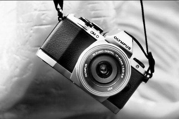 olympus-appareil-photo