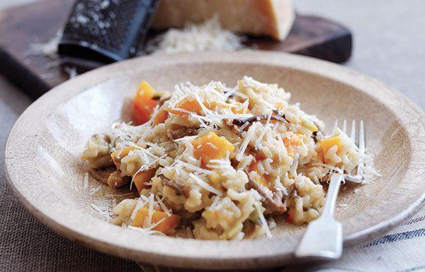 parmesan-bon-fromage